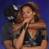 Beyonce-and-Jay-Z-joint-album-0917-1