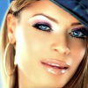Blu-Cantrell-Hospitalized-0904-1