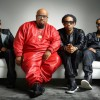 CeeLo-Greens-The-Good-Life-cancelled-0902-2