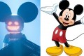 Dead-mau5-disney-lawsuit-0906-2