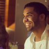 Drake-wants-rihanna-0927-7