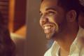 Drake-wants-rihanna-0927-7