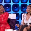 Erica-faces-off-with-Momma-Dee-0908-1
