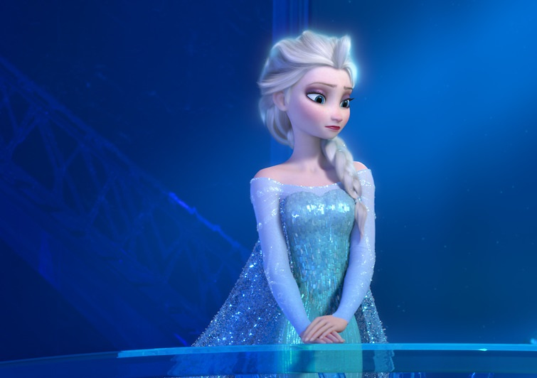 Frozen--disney-frozen-sued-0924-1