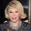 Joan-Rivers-Heading-To-Broadway-Henry-Bushkin-Carson-The-Musical-0906-1