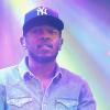 Kendrick-Lamar-control-anniversary-0924-1