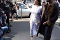 Kim-attacked-in-paris-0925-3