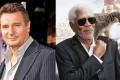 Liam-Neeson-Morgan-Freeman-join-cast-of-ted-2-0924-5