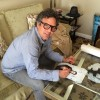 Mark Ruffalo Hungry For Star Wars VIII Role-0913-1