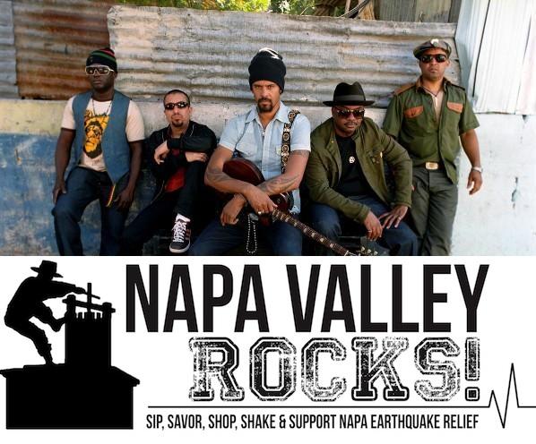 Napa-Rock- Earthquake-Benefit-Concert-michael-franti-and-spearhead-0912-1