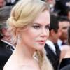 Nicole-Kidman-father-dies- Dr- Antony- Kidman-0913-1