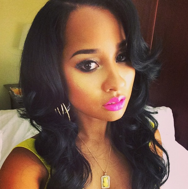 Tammy-Rivera-on-joseline-hernandez-0919-3 jpgTammy Rivera