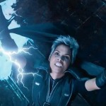 X-Men-Days-of-Future-Past-Trailer-Storm-Halle-Berry-0930-2