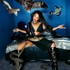 aaliyah-princess-of-rb-biopic-gets-early-release-0919-2