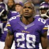 adrian_peterson-suspended-from-vikings-0916-1