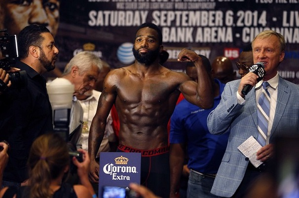 adrien-broner-follows-mayweathers-footsteps-with-entourage-0907-1
