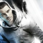 assassins-creed-movie-push-back-0919-1