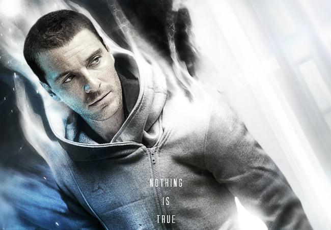 assassins-creed-movie-push-back-0919-1