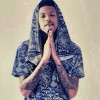 august-alsina-collapses-on-stage-0915-1