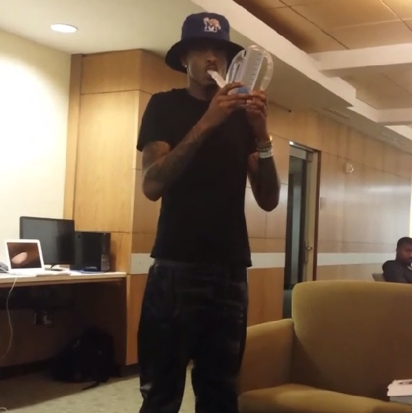 august-alsina-released-from-hospital-0924-3