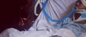 augustalsina-hospital-0919-1