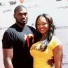 basketball-wives-l-a-brandi-maxiell-jason-maxiell-0916-2