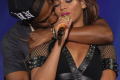 beyonce-pregnant-with-baby-no-2-0914-1