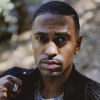 big-sean-signs-with-roc-nation-0912-