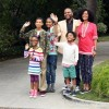 blackish-abc-new-series-0924-1