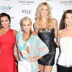 brandi-glanville-and-kyle-richards-spotted-fighting-0919-1
