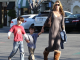 brandi-glanville-pettiness-drags-son-into-divorce-drama-0922-1