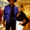 carmelo-and-lala-anthony-draped-in-versace-0909-1