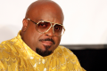 cee-lo-apologizes-for-creepy-rape-tweets-0902-1