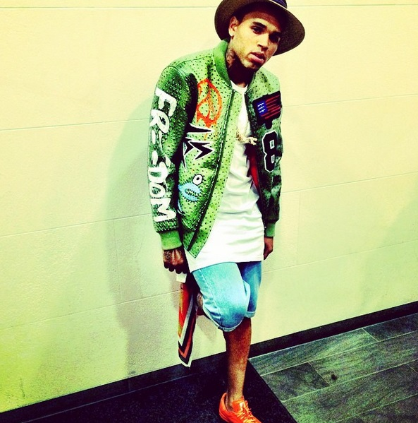 chris-brown-warns-ray-rice-about-his-actions-0912-1