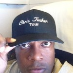 chris-tucker-tax-lien-0901-2