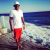 damon-dash-names-kanye-west-a-witness-in-lawsuit-0922-1