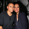 diana-ross-looking-out-for-evan-with-prenup-0909-1