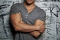 divergent-star-theo-james-to-star-in-underworld-5-0912-1