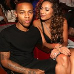 erica-mena-engaged-to-bow-wow-0922-2