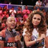 erica-mena-opens-ups-on-engagement-bow-wow-0924-1