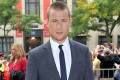 expendables-3-glen-powell-joins-ride-along-2-movie-0901-1