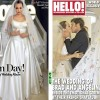 first-look-at-brangelina-wedding-photos-0902-1