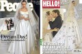 first-look-at-brangelina-wedding-photos-0902-1