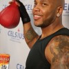 flo-rida-you-are-the-father-0906-1