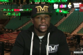 floyd-mayweather-directly-addresses-domestic-violence-history-0914-1