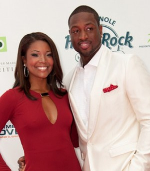 gabrielle-union-and-dwyane-wade-are-married-0901-2