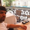 ghost-writer-suing-drake-for-payment-0909-1