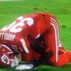husain-abdullah-kansas-city-chiefs-safety-flagged-for-post-touchdown-prayer-0930-3