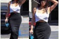 is-kim-kardashian-back-to-her-old-tricks-0920-1