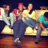 ja-rule-starring-in-new-reality-tv-series-follow-the-rules-0908-2